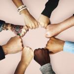 Berdamai dengan Orang Lain