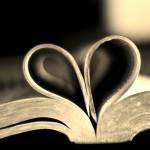 Tak Berkesudahan Kasih Tuhan