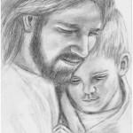 Membawa Diri Lebih Dekat dengan Allah