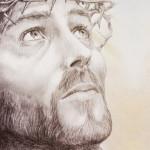 Berserah Kepada Tuhan