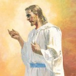 Semakin Mengenal Allah