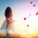 Jangan Karena Kekasih, Kita Meninggalkan Tuhan