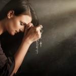 Jika Benar-benar Mencintai Suami, Doakan Dia Setiap Hari