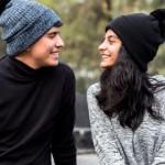 Menjadi Pasangan yang Hebat