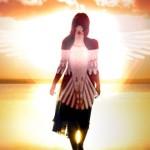 Ada Roh Kudus, Ada Perubahan