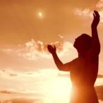 Mintalah Hikmat Tuhan