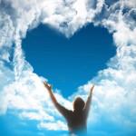 Hati yang Setia, Itu yang Tuhan Mau