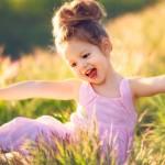 Menukar Kebahagiaan