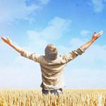 Berkenan di Hadapan Allah