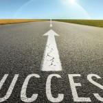 Sikap yang Baik Menentukan Kesuksesan