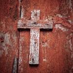 Keselamatan dari Allah