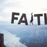 Iman yang Tidur