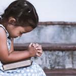 Hari-hari yang Tuhan Berkati