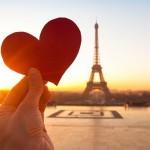 Cinta yang Terbaik untuk Hati yang Baik