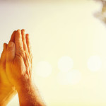 Doa adalah Napas Hidup