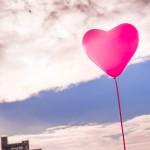 Cinta yang Terbang dan Hilang