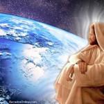 Hidup seperti Kristus