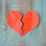 Membenci Mantan Kekasih