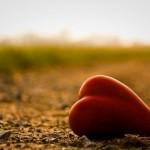 Hatiku Kesepian