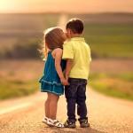 Yang Tetap Ingin Bersamamu
