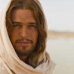 Yesuslah Tuhanmu!