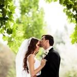 Menikah Tidak untuk Bercerai