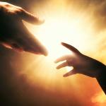 Allah Sanggup Menolongmu