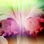 Kekuatan untuk Mengampuni