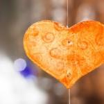 Mencintai dalam Kondisi Terburuk