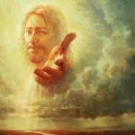 Karena Engkau adalah Tuhan Yesus