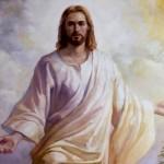 Yesus Tak Pernah Jauh Darimu