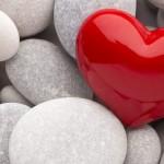 Membandingkan Kekasih dengan Mantan