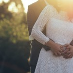 Nahkoda Pernikahan