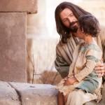 Yesuslah yang Terbaik untuk Hidupmu