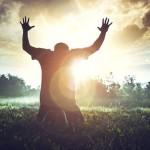 Yesuslah Pemilik Hidup