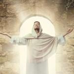Yesus Bangkit Mengalahkan Maut