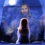 Kita adalah Milik Tuhan