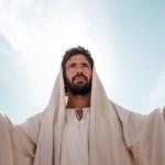 Tuhan Merancangkan yang Terbaik