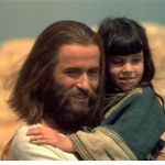 Apapun yang Menimpamu, Tuhan Selalu Menjaga