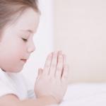 Kamu adalah Jawaban dari Sebuah Doa