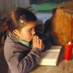 Kita Membutuhkan Ruang untuk Berbincang dengan Tuhan