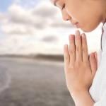 Berkat Kerendahan Hati