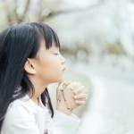 Meminta Tolonglah Kepada Tuhan