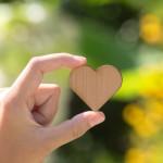 Memperbaiki Kualitas Hati