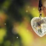 Hatimu Akan Semakin Sakit Bila Tidak Mengampuni
