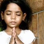 Sebelum Melangkahkan Kaki, Serahkanlah Hidupmu Pada Tuhan