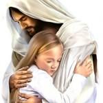Kita Tetap Anak Terkasih-Nya