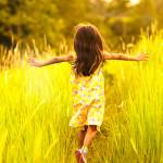 Kebaikan Tidak Memerlukan Pengakuan