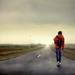 Tuhan Tidak Membuatmu Berjalan Mundur