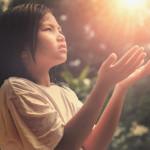 Meminta Kepada Tuhan